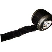 Tire Inflation Strap - Lower Bead Pressure