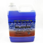 Engine Ice TYDS008 High Performance Coolant - 1/2 Gal