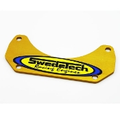 SwedeTech 99 Honda Cylinder Top Plate