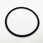 Drive Belt for KZ Water Pump