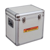 Longace Pad Storage Box