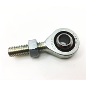 RH Tie Rod End Heim Joint / 8mm