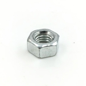 8MM Tie Rod End Nut (13mm OD) Left or Right Hand Thread