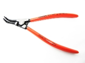 Knipex External Circlip Pliers for Rok Shifter Sprocket