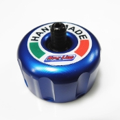 New-Line Racing Water Pump