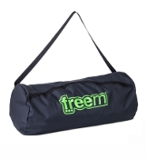 FreeM Kart Wheels and Tire Storage Bag