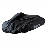 FreeM Kart Cover Protection