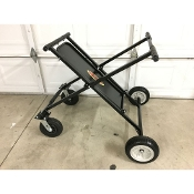 Kart Lift Big Foot Kart Stand