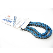 RK Super Endurance #219 Blue O-ring Chain