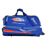 CKR Race Team Roller Helmet Gear Bag | Freem
