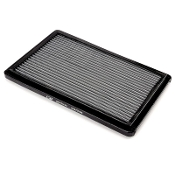KG Power Air Filter