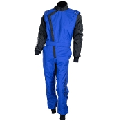 Zamp ZK-40 Kart Race Suit | Adult