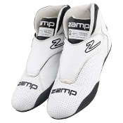 Zamp ZR-60 Race Shoes